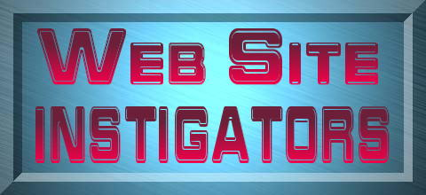 Web Site Instrigators